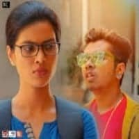 Naach Ga Ghuma song lyrics