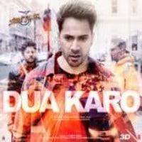 Dua Karo Song lyrics