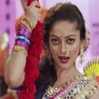 Gulabi Note Song lyrics