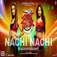 Nachi Nachi Song lyrics