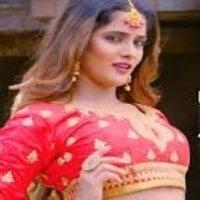 Tuzya Pirticha Zahar Song lyrics - New Marathi Songs 3 Song Lyrics
