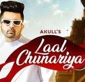 Laal Chunariya