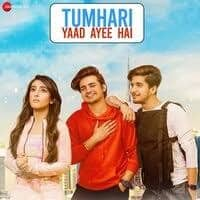 Tumhari Yaad Ayee Hai Lyrics Bhavin Sameeksha 1 Song Lyrics