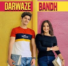 Darwaze Bandh Song Lyrics