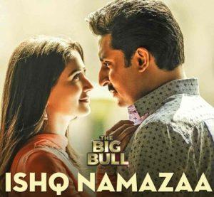 Ishq Namazaa Song Download