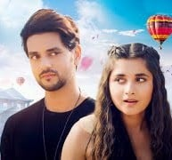 Ishq Tumpe Aise Song Download