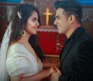 Dil Ko Mere Song Download
