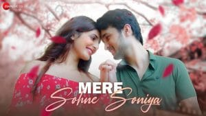 Mere Sohne Soniya Song Download | Natasha Singh