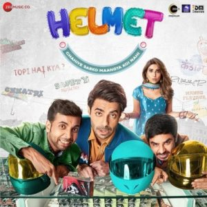 Doli Mp3 Song