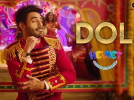 Doli Mp3 Song Download
